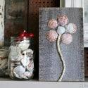 Seashell-Flower-Art-Petticoat-Junktion-Seashell-Crafts.jpg