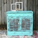 Take-Me-To-The-Beach-Turquoise-Furniture-Petticoat-Junktion.jpg