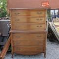 furniture-makeover-project-Petticoat-Junktion.jpg