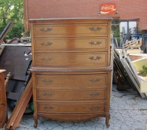 furniture-makeover-project-Petticoat-Junktion.jpg