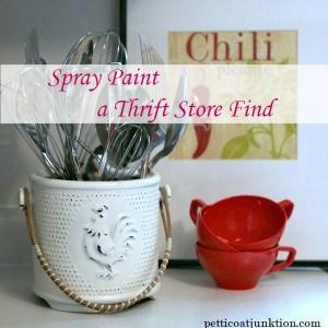 spray-paint-a-utensil-holder-Petticoat-Junktion-thrift-project.jpg