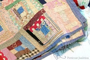 vintage-floral-patchwork-quilt-Petticoat-Junktion-collection.jpg