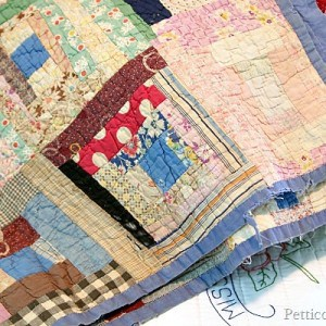vintage-floral-patchwork-quilt-Petticoat-Junktion-collection.jpg