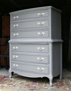 Gray-Painted-Furniture-With-Spray-Painted-Hardware-Petticoat-Junktion_thumb.jpg
