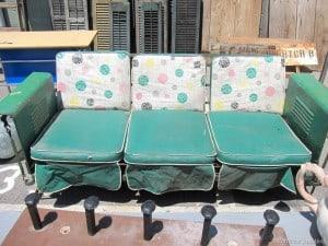 Vintage-Furniture-at-the-Nashville-Flea-Market-Bucket-List-Petticoat-Junktion.jpg