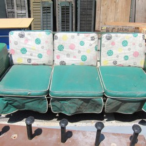 Vintage-Furniture-at-the-Nashville-Flea-Market-Bucket-List-Petticoat-Junktion.jpg