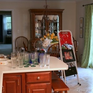 Decluttering My Home Room By Room