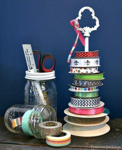 fancy-schmancy-diy-craft-ribbon-organizer-Petticoat-Junktion_thumb.jpg