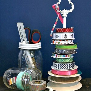 fancy-schmancy-diy-craft-ribbon-organizer-Petticoat-Junktion_thumb.jpg