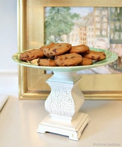 make-a-decorative-diy-cookie-stand-Petticoat-Junktion-Thrift-Store-Decor.jpg