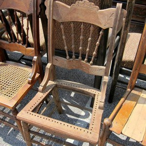 antique-chair-Nashville-Flea-Market-Petticoat-Junktion-1.jpg