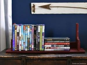 thrift-store-shelf-flips-for-dvd-organizer-Petticoat-Junktion-2.jpg