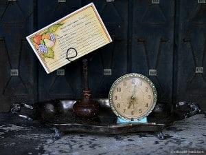 vintage-door-knob-diy-recipe-holder-Petticoat-Junktion.jpg