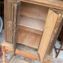 vintage-radio-cabinet-amazing-transformation-Petticoat-Junktion-.jpg