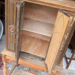 vintage-radio-cabinet-amazing-transformation-Petticoat-Junktion-.jpg