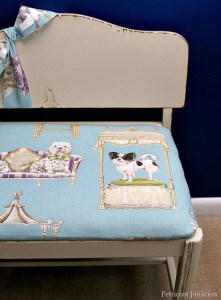 Best-In-Show-Poodle-Fabric-Vanity-Stool-Makeover-Petticoat-Junktion.jpg