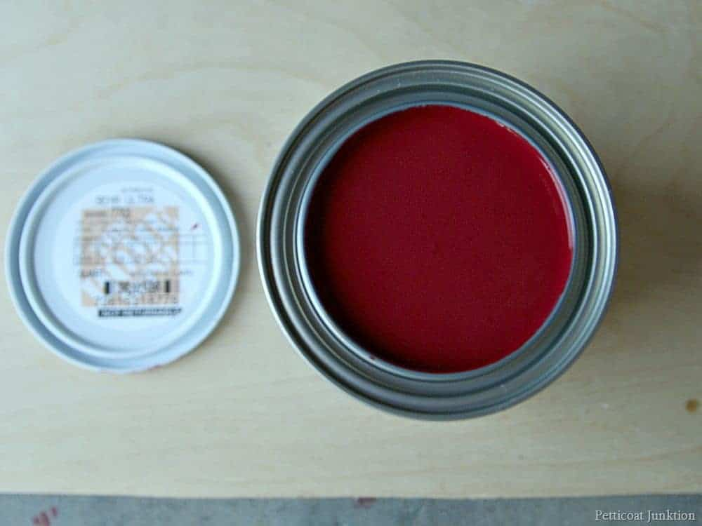 Junktion-Red-paint-color-Petticoat-Junktion.jpg