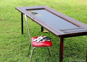 reclaimed-door-chalkboard-table-Petticoat-Junktion-project-007.jpg