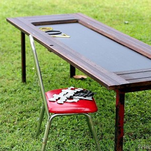 reclaimed-door-chalkboard-table-Petticoat-Junktion-project-007.jpg