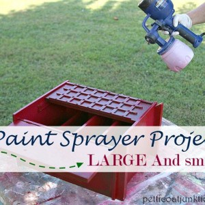 7-paint-sprayer-projects-large-and-small-HomeRight-projects-by-Petticoat-Junktion_thumb.jpg