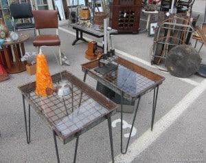 Custom-Furniture-Creations-Petticoat-Junktion-shopping-trip-Nashville-Flea-Market-3.jpg