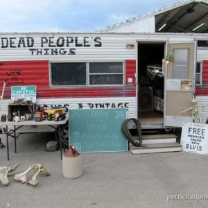 Dead-Peoples-Things-Nashville-Flea-Market-Petticoat-Junktion-shopping-trip.jpg