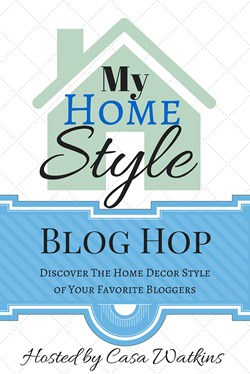 My Home Style-Title (1) (1)