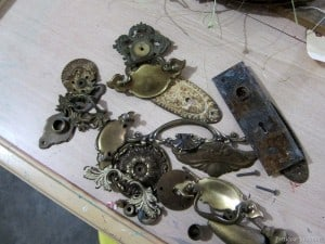creating-mixed-media-art-from-junk-treasures-Petticoat-Junktion.jpg