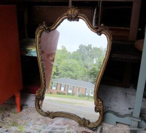mirror-estate-sale-and-flea-market-finds-Petticoat-Junktion.jpg