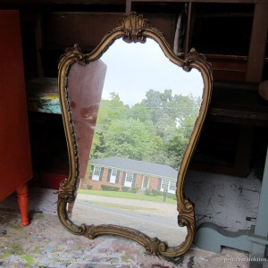 mirror-estate-sale-and-flea-market-finds-Petticoat-Junktion.jpg