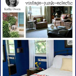 my-home-style-vintage-junk-eclectic-Petticoat-Junktion-1.jpg