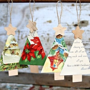 Christmas-Tree-Ornaments-Petticoat-Junktion.jpg