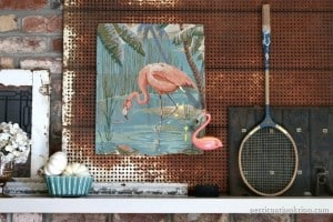 Mantel-Decor-Featuring-pink-Flamingos-and-Warm-Fall-Colors-Petticoat-Junktion_thumb.jpg