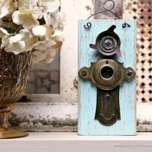 blue-hardware-Angel-assemblage-art-Petticoat-Junktion.jpg