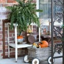 pumpkin-decor-Petticoat-Junktion.jpg