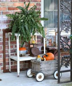 pumpkin-decor-Petticoat-Junktion.jpg