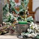 Christmas-Decorating-vintage-and-new-At-Home-project-Petticoat-Junktion-1_thumb.jpg