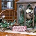 Christmas-Dining-Table-Centerpiece-At-Home-decor-Petticoat-Junktion-1.jpg