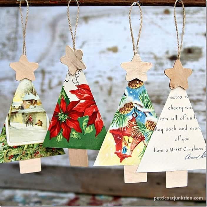 Christmas-Tree-Ornaments-Petticoat-Junktion_thumb
