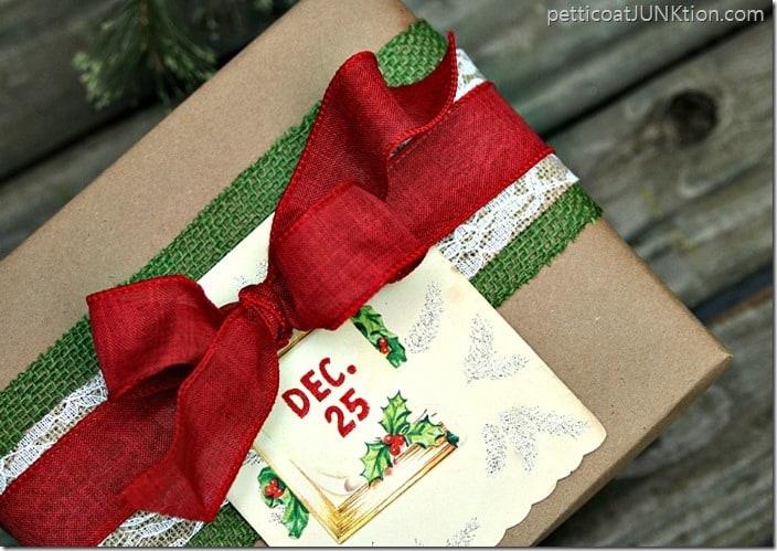 Gift ideas for boyfriend christmas homemade food