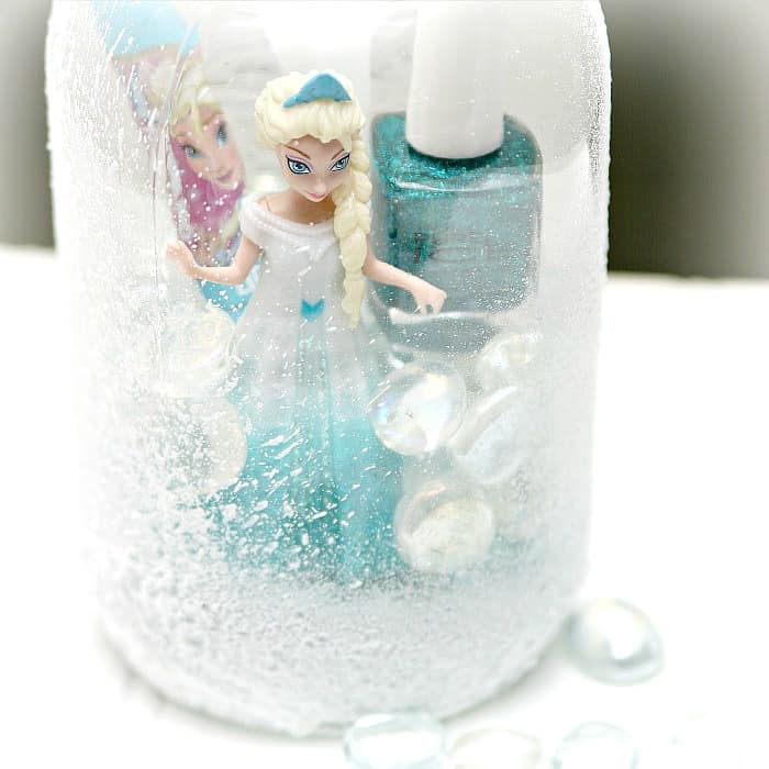 Elsa Frozen Gift Idea For Girls Of All Ages