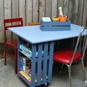 diy-project-kids-crate-table-workstation-Petticoat-Junktion.jpg