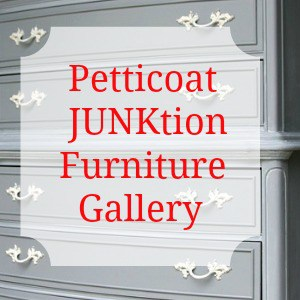 petticoat junktion furniture gallery
