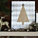Silver-and-Gold-Metallic-Christmas-Tree-Wall-art-Petticoat-Junktion-2.jpg