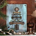 Sparkle-and-Rust-Hardware-Christmas-Tree-Petticoat-Junktion-reclaim-project.jpg
