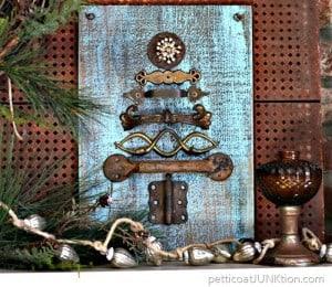 Sparkle-and-Rust-Hardware-Tree-Petticoat-Junktion.jpg