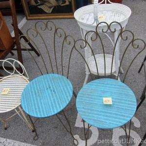 pair-of-vintage-wrought-iron-vanity-chairs-Nashville-Flea-Market-shopping-trip-Petticoat-Junktio.jpg