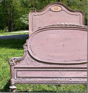 top-10-diy-projects-Miss-Mustard-Seeds-Milk-Paint-project-Petticoat-Junktion-Vintage-Rose-Bed.jpg