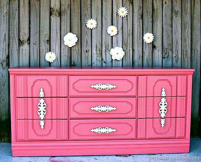 Coral-Nursery-Dresser-Petticoat-Junktion-furniture-makeover-1_thumb