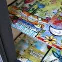 Decorative-Calender-Shelf-Liner-Recycle-Idea-Petticoat-Junktion-project.jpg